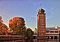 Šítkovská vodárenská věž - panoramio.jpg
