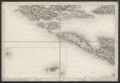 Šolta map (BV043564128).tiff