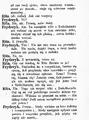 Życie. 1898, nr 19 (7 V) page04-5 Hartleben.png