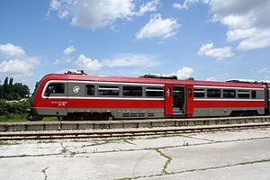 Картинки по запросу дизель-поезда серии ДП-С
