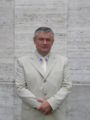 Žilina P6112384.jpg