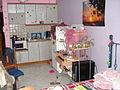 Δωμάτια ευβοια 6973078138 - panoramio.jpg