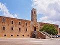 Μονή Αγίας Τριάδας Τζαγκαρόλων 1446.jpg