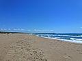 Παραλία Καλογριάς - Kalogria Beach.jpg