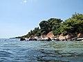 Παραλία Μεταμόρφωση - panoramio (2).jpg