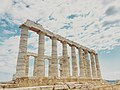 Σούνιο, Ναός του Ποσειδώνα.jpg