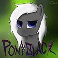 Абложка Ponyblack.jpg