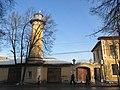 Алапаевск. Пожарная каланча.jpg