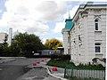 Баня Переселенческого пункта Челябинска f005.jpg