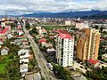 Батуми, Аджария - panoramio (72).jpg