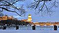 Башня Выборгской крепости 04.jpg