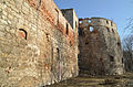 Бережанський замок 3.JPG