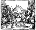 Битва под Чашниками 1564.png