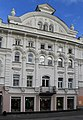 Большая Покровская, д. 10.jpg