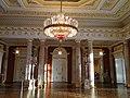 Большой дворец Таврический зал - panoramio.jpg