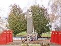 Братская могила 167 советских воинов в Чураево 4.jpg