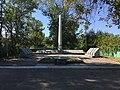 Братська могила радянських воїнів с. Канівське.jpg