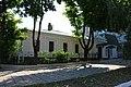 Будинок, в якому жив В. М. Гаршин та В. В. Рюмін Миколаїв вул. Артилерійська, 13.JPG