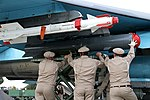 Будни авиагруппы ВКС РФ на аэродроме Хмеймим в Сирии (46).jpg