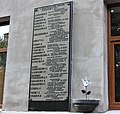Будівля Сімферопольської першої чоловічої казенної гімназії 1.jpg