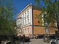 ВМА, Боткинская 17 01.jpg