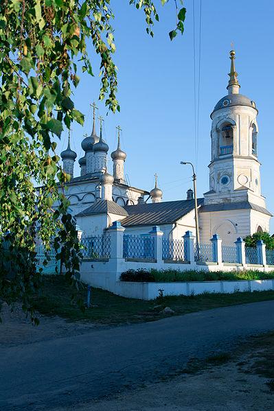 File:Введенская церковь г. Мценск.jpg