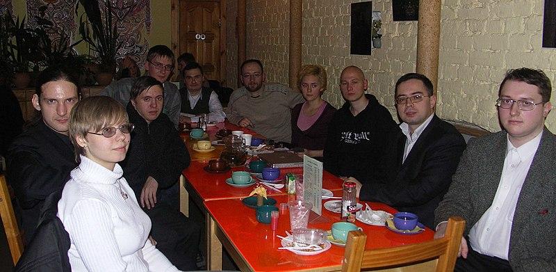 File:Ввстреча 2005 11 13 b.jpg