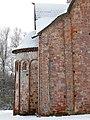 Великий Новгород. Церковь Петра и Павла в Кожевниках (4).jpg