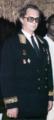 Виталий Иванович Агапов.png
