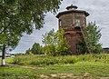Водонапорная башня на станции Ардаши.jpg