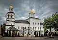 Вознесенский монастырь перед грозой.jpg