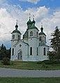 Вознесенська церква у Козельці.jpg