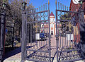 Ворота церкви и кладбиша.JPG