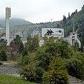 Высокогорный каток Медео (Алматы) - panoramio (3).jpg