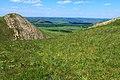 Высоты Карамурунтау - panoramio.jpg