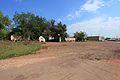В центре села Марьевка - panoramio.jpg