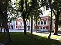 Глухівський національний педагогічний університет.jpg