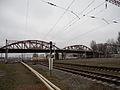 Горбатий міст.jpg