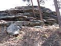 Горка - panoramio (2).jpg