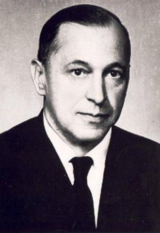 Ivan Hrynokh - Image: Гриньох