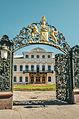 Дворец Шереметевых (3).jpg