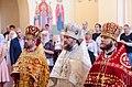 День-памяті-князя-Ігоря-40 (41975735635).jpg