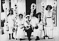 День Белого цветка-Дети царские.jpg