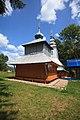 Дзвіниця Покровської церкви 130819 6354.jpg