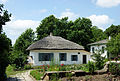 Дом-музей Лермонтова.JPG