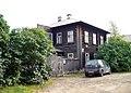 Дом Абакумова на улице Льва Толстого, 1 в Петрозаводске.JPG
