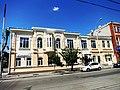 Дом Берберовых н 20 в.jpg