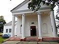 Дом Культуры в посёлке Тайгинка.jpg