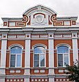 Дом П. Буракова, фрагмент фасада.jpg