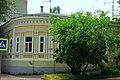 Дом Ханжонкова.jpg